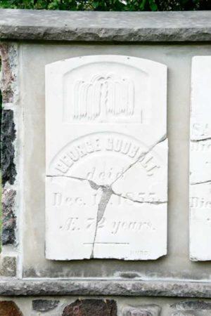 gravestones_8901_GeorgeGodbolt