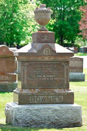 gravestones_8912_AsaDowney
