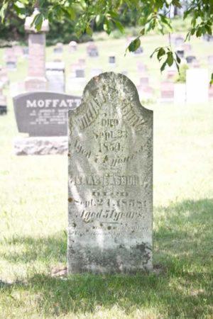 gravestones_8921_IsaacEasbury