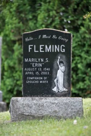 gravestones_8927_ErinFleming
