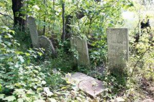 gravestones_8943_pottersfield