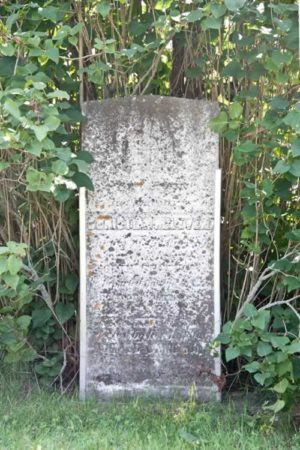 gravestones_8949_ChristianMcLevenCameron
