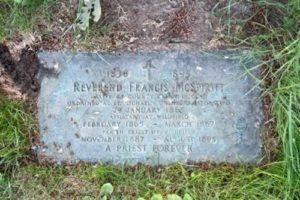 gravestones_8952_RevFrancisMcSpiritt